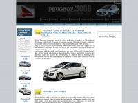 peugeot.3008.free.fr
