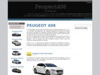 peugeot408.free.fr