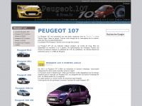 peugeot.107.free.fr