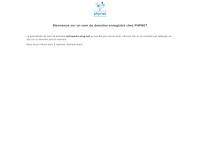 autoworks-mag.net
