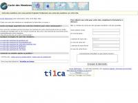 carte-des-membres.com