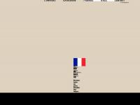 auto4a.com