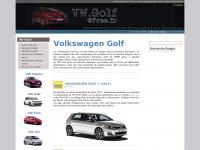 vw.golf.free.fr