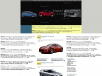 nissan.cars.free.fr