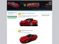 ferrari.cars.free.fr
