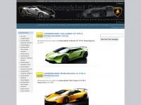 lamborghini.cars.free.fr