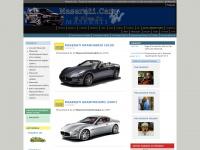 maserati.cars.free.fr