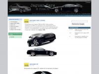 cars.jaguar.free.fr