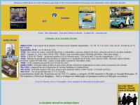 tractioncitroen.free.fr