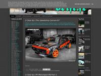 drift.fr
