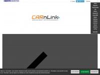 carnlink.com