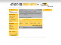 annuaire-modelisme.org