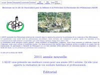 Ad3p.free.fr