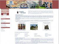 petit-patrimoine.com