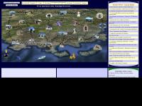 Randojp.free.fr