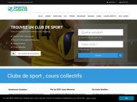 sports-et-loisirs.fr Thumbnail