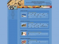 web-provence.com