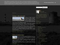 bloggophil.blogspot.com