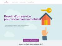 rando.net