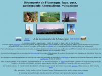 auvergne.decouverte.free.fr