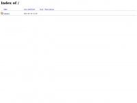 tecnyscale.com