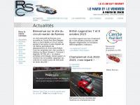 rennes-slot-club.org