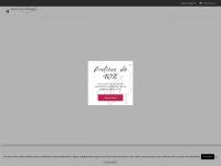 unesourisdansmondressing.com