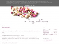 bouillesdecoton.blogspot.com