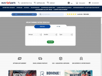 euro4x4parts.com
