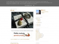 summerpear.blogspot.com