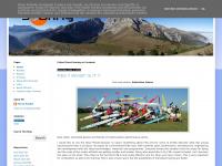 planet-soaring.blogspot.com