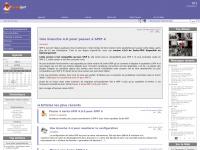 sarka-spip.net