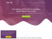 internetvista.com