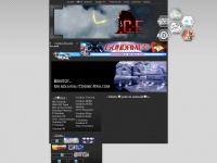 cosmic-era.com