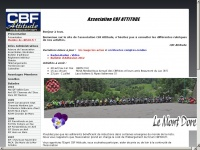 cbf-attitude.fr
