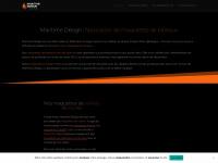 Maritimedesign.fr