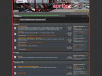 aprilia-v60.com