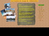 Carnetduglobetrotter.free.fr