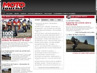 moto-journal.fr