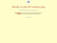 groupef.free.fr