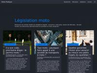 moto-pratique.com