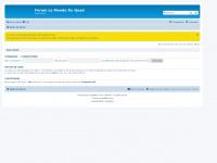 forum-lemondeduquad.com