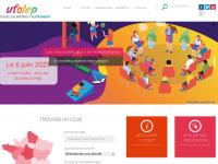ufolep.org