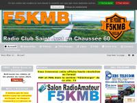 f5kmb.org