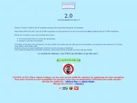 valinfo.org