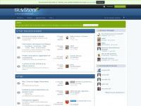 tradzone.net