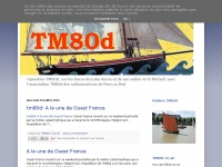 tm80d.blogspot.com