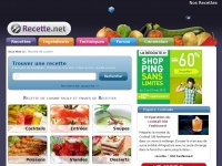 recette.net Thumbnail