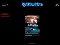 speleovision.com
