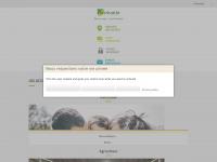 mutualia.fr
